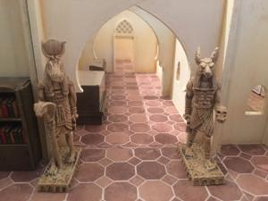 image5 (3)